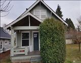 Primary Listing Image for MLS#: 1218053