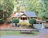 Primary Listing Image for MLS#: 1218653