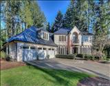 Primary Listing Image for MLS#: 1224453
