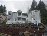 Primary Listing Image for MLS#: 1225653