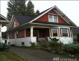 Primary Listing Image for MLS#: 1226753