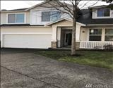 Primary Listing Image for MLS#: 1233453