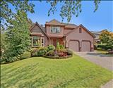 Primary Listing Image for MLS#: 1236853