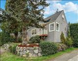 Primary Listing Image for MLS#: 1239253