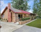 Primary Listing Image for MLS#: 1253953