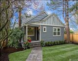 Primary Listing Image for MLS#: 1265253