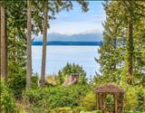 Primary Listing Image for MLS#: 1270153