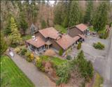 Primary Listing Image for MLS#: 1271053