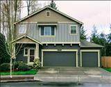 Primary Listing Image for MLS#: 1272453