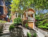 Primary Listing Image for MLS#: 1273253