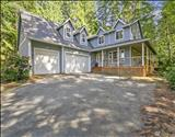 Primary Listing Image for MLS#: 1275053