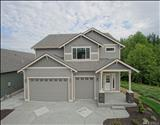 Primary Listing Image for MLS#: 1277353