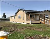 Primary Listing Image for MLS#: 1278053