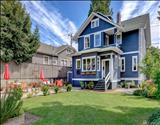 Primary Listing Image for MLS#: 1287453