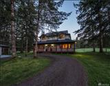 Primary Listing Image for MLS#: 1290253