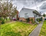 Primary Listing Image for MLS#: 1291953
