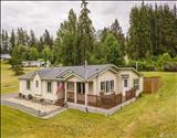 Primary Listing Image for MLS#: 1297953