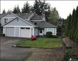 Primary Listing Image for MLS#: 1299253
