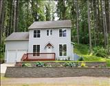 Primary Listing Image for MLS#: 1303453