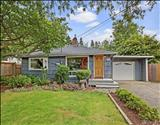 Primary Listing Image for MLS#: 1310953