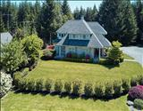 Primary Listing Image for MLS#: 1312453