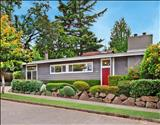 Primary Listing Image for MLS#: 1318053