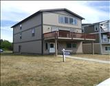 Primary Listing Image for MLS#: 1319353