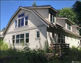 Primary Listing Image for MLS#: 1321853