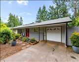 Primary Listing Image for MLS#: 1322853
