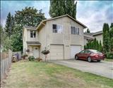 Primary Listing Image for MLS#: 1323053