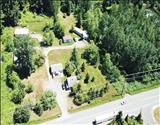 Primary Listing Image for MLS#: 1323253