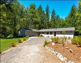 Primary Listing Image for MLS#: 1323453