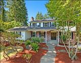 Primary Listing Image for MLS#: 1329753
