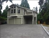 Primary Listing Image for MLS#: 1336253