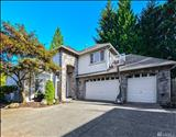 Primary Listing Image for MLS#: 1339553