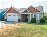 Primary Listing Image for MLS#: 1339953