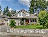 Primary Listing Image for MLS#: 1341553