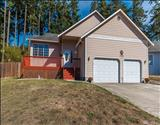 Primary Listing Image for MLS#: 1344253