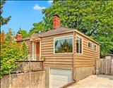 Primary Listing Image for MLS#: 1346253
