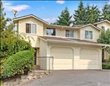 Primary Listing Image for MLS#: 1347053