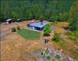Primary Listing Image for MLS#: 1348153