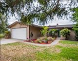 Primary Listing Image for MLS#: 1352953