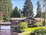 Primary Listing Image for MLS#: 1353353