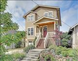 Primary Listing Image for MLS#: 1359153