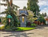 Primary Listing Image for MLS#: 1359253