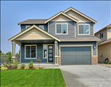 Primary Listing Image for MLS#: 1361753