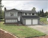 Primary Listing Image for MLS#: 1365753