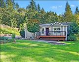 Primary Listing Image for MLS#: 1370853