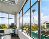 Primary Listing Image for MLS#: 1371453