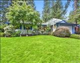 Primary Listing Image for MLS#: 1371553